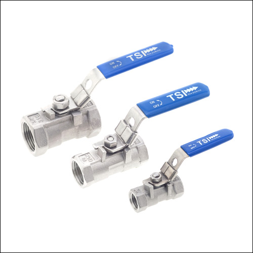 Product_valves3